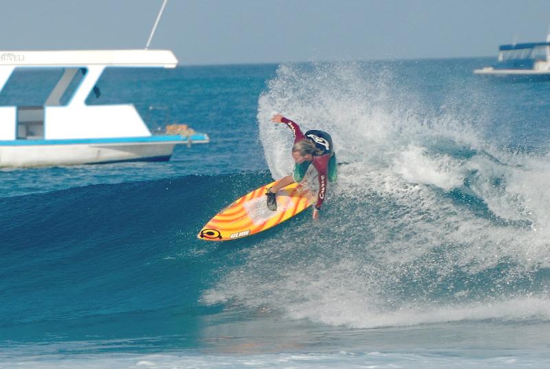 Surf project galleria immagini surf foto sul surf - Tipi di tavole da surf ...