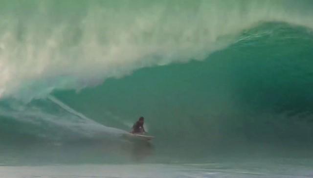 Video surf project i migliori video per il surf - Tipi di tavole da surf ...
